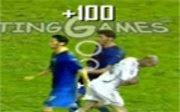 Zidane Game