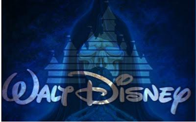 Mort, la cuarta novela del Mundodisco-Discworld, puede ser adaptada al cine por Walt Disney Pictures