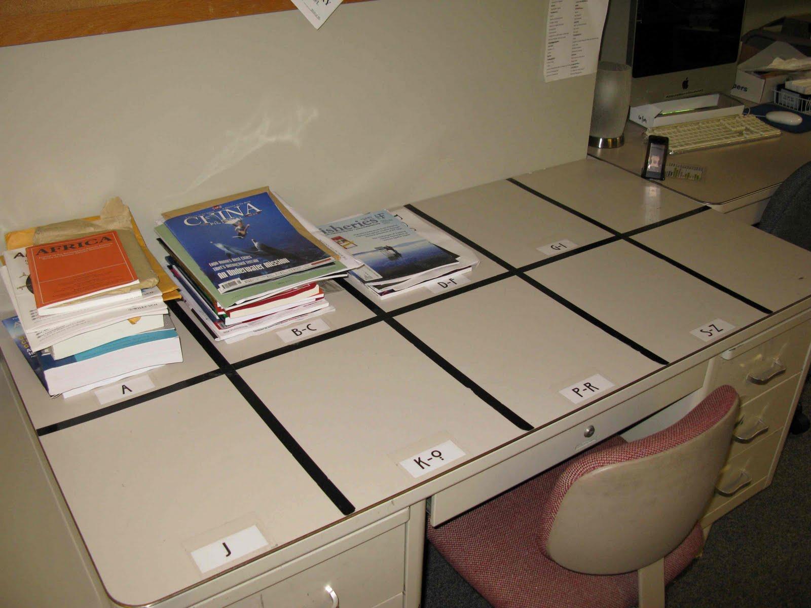 5s desk example desk design ideas for 5s office design