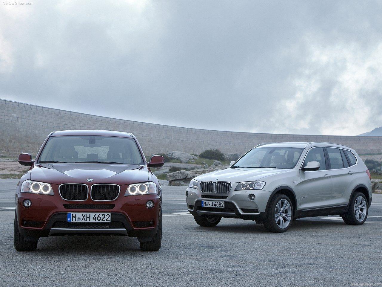 http://2.bp.blogspot.com/_OxQU_AmEgy0/TLnYvNHoaOI/AAAAAAAACNU/4numC8PyHGY/s1600/BMW-X3_2011_1280x960_wallpaper_9e.jpg