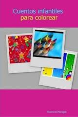 Cuentos infantiles para colorear pdf