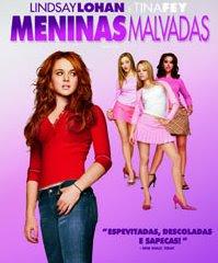 meninas malvadas poster03 Meninas Malvadas