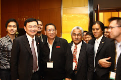 IRIF (Indonesian Regional Investment Forum ) 2008
