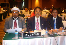 Assembly Meeting IPU ( Inter- Parliamentary Union ) ke 116, 29 April - 4 Mei 2007