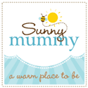 I am a Sunny Mummy