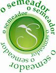 Apoio Jornal O Semeador