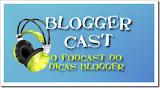 Entrevista com Ariane do  Templates novo blogger