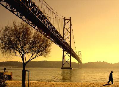 conhecimento é uma ponte