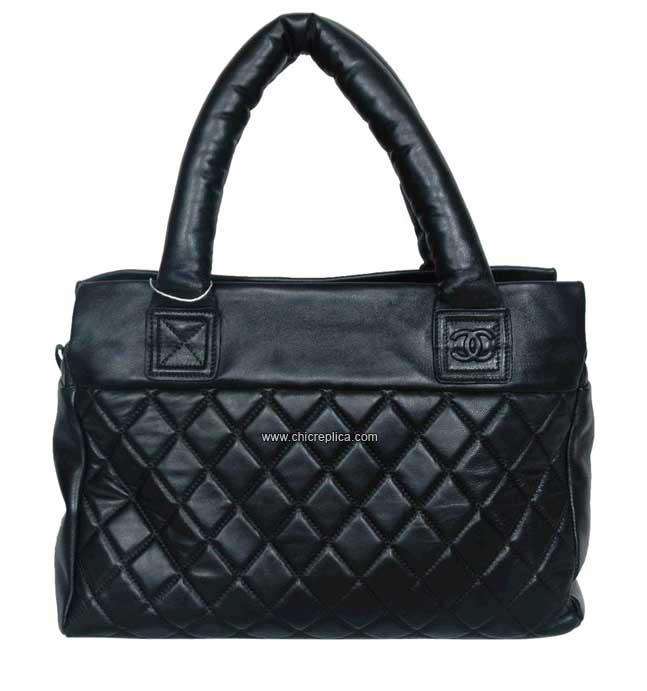 your chanel handbags
