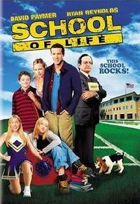 escola+da+vida Escola da Vida