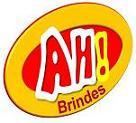 Ah Canecas Brindes