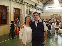 I.S.S.J  - Obra de Don Bosco