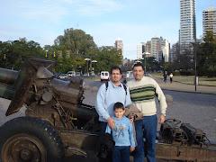 ROSARIO - Julio de 2009