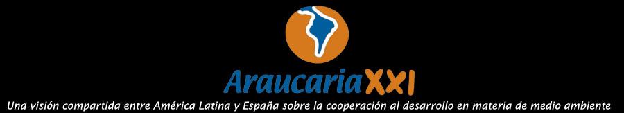 Araucaria XXI