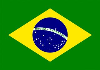 Português Brasil