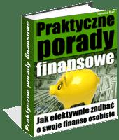 Praktyczne porady finasowe