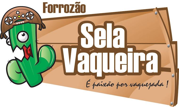 SELA VAQUEIRA