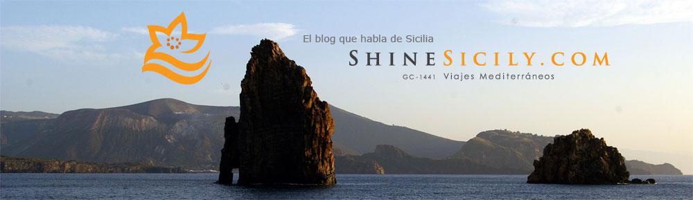 Shine Sicily - El blog que habla de Sicilia