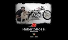 Roberto Rossi Mantova