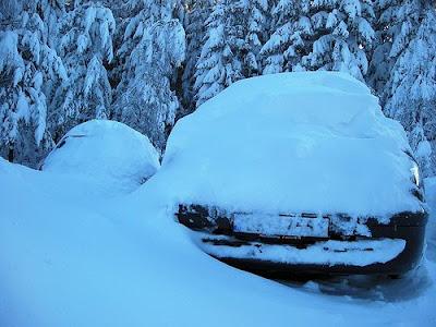 snopocalypse snowmageddon