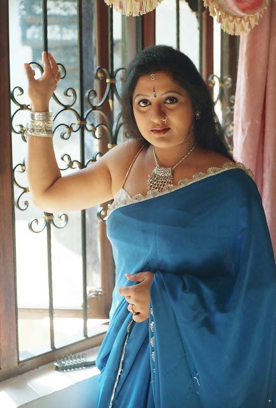 south indian cinema actress telugu hot tv actress sana