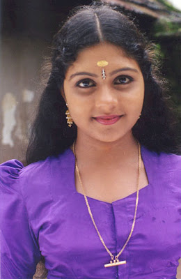 Anju Aravind Actress photo,image,pics and stills - # 388392