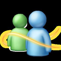 Como ver si un contacto realmente está desconectado en MSN