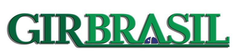 GIRBRASIL - A Mídia do Gir