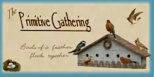 See my work at The Primitive Gathering