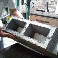 Per tiles la casa del futuro ser de papel for Proyectos de casas ecologicas