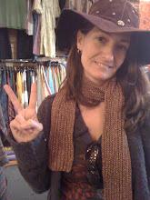 Hippies Always Welcome