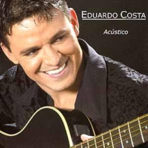 Eduardo Costa - A Carta