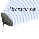 Aircrack-NG,  set di strumenti per testare la sicurezza delle reti wireless (auditing).