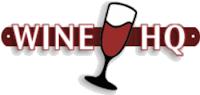 Come configurare Wine in Ubuntu: i formati dei file e i protocolli.