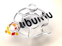 Nuovi aggiornamenti per Ubuntu 9.04 Jaunty Jackalope