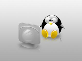 12  ottime applicazioni per guardare la tv su Linux .