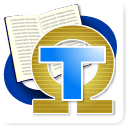 OmegaT ritrova la sua principale utilità nella traduzione di testi ripetitivi o con frasi ricorrenti.