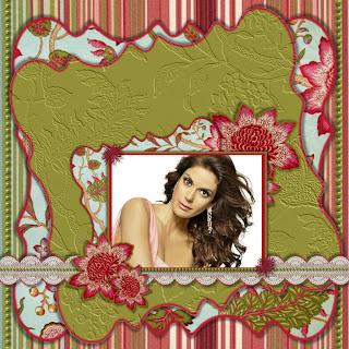 http://mh-mixes.blogspot.com/2009/06/08909.html