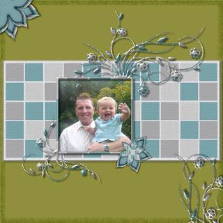 http://mh-mixes.blogspot.com/2009/07/10209.html