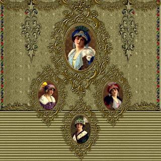 http://mh-mixes.blogspot.com/2009/11/16709.html
