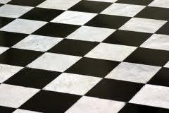πάτωμα