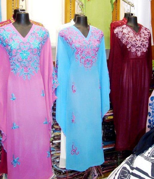 """results for """"Baju Pengantin Dress Jubah Pengantin Wedding Product"""