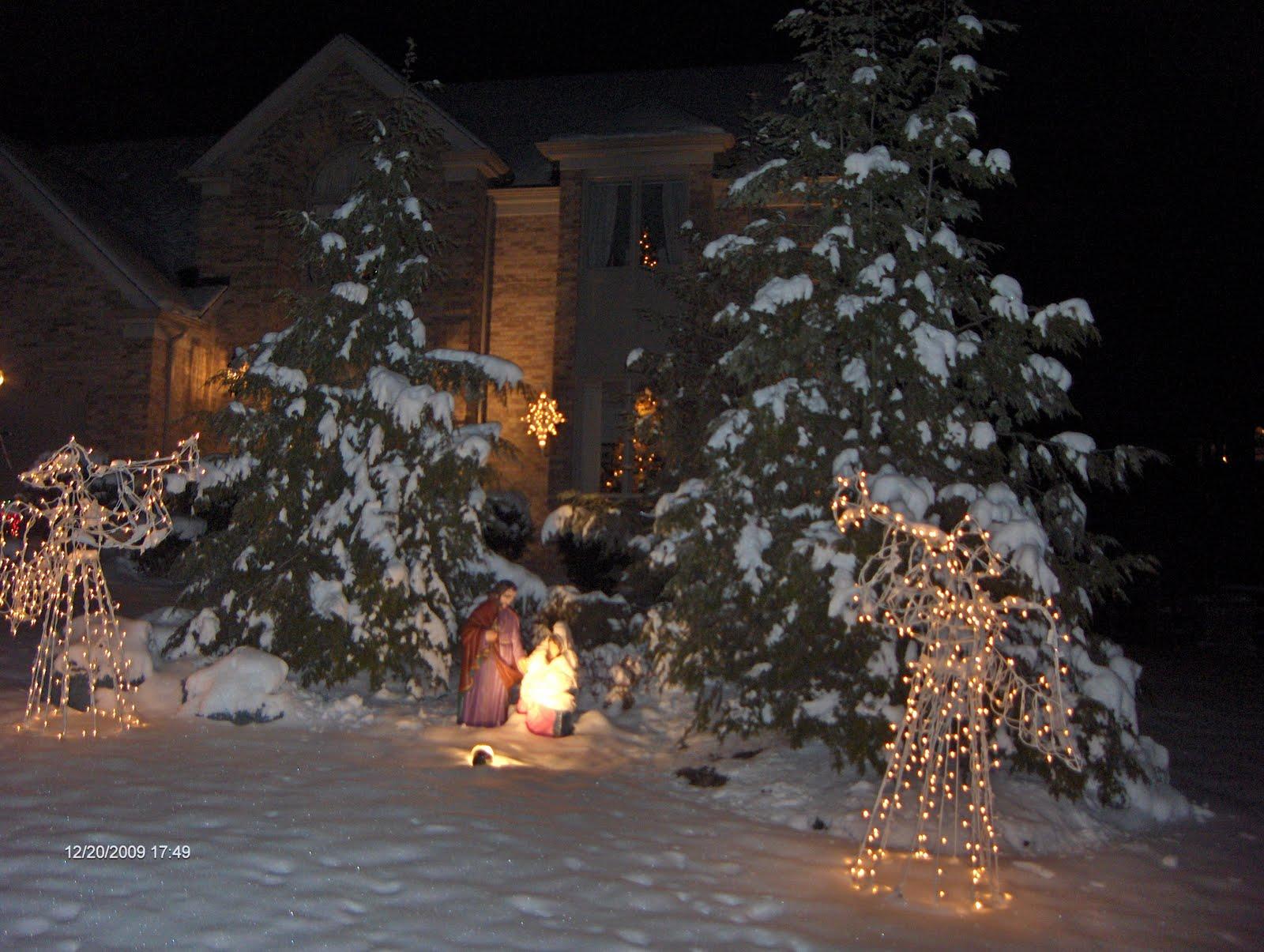 [CHRISTMAS+2009-3+004.jpg]