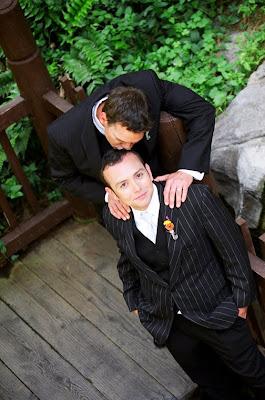 maine gay rights referendum