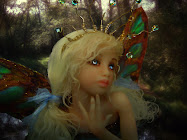 Fairy Land by Lady Adonia