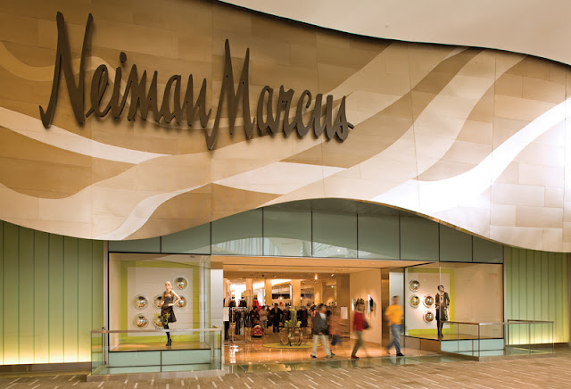 Neiman Marcus More About Sai Sankoh