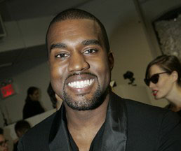 Kanye West I Just Thought The Diamonds Were Cooler