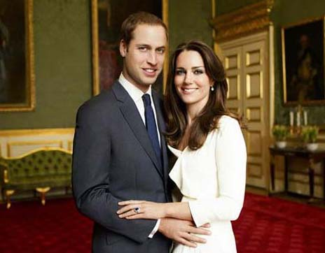 prince williams omega. prince william omega watch.