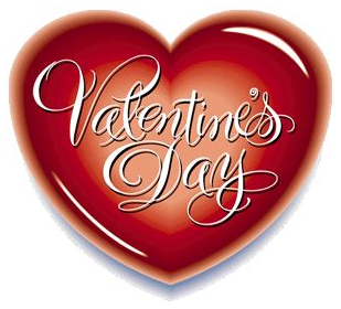 Survey: Valentineu0027s Day Jewelry Sales Expected To Sparkle