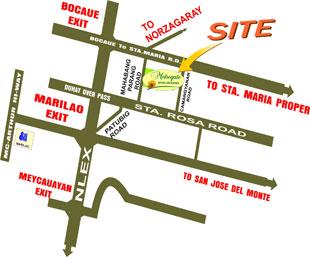 [METRO+GATE+MAP.jpg]